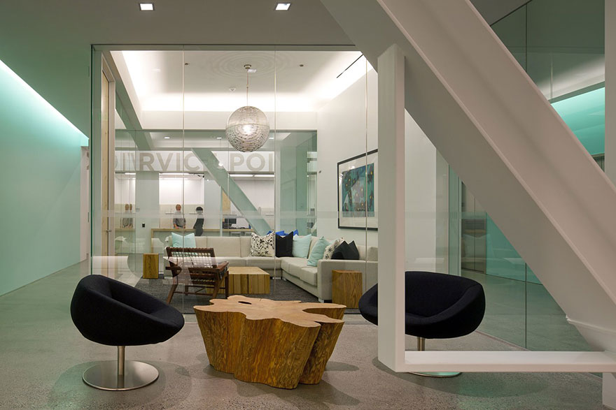 amazing-creative-workspaces-office-spaces-8-4