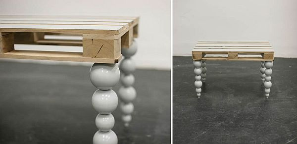 designer-pallet-table