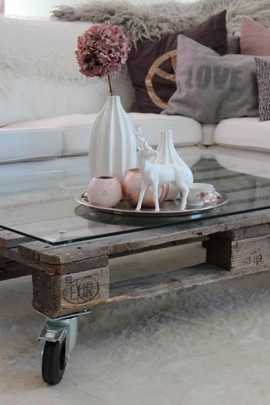 glass-pallet-coffee-table