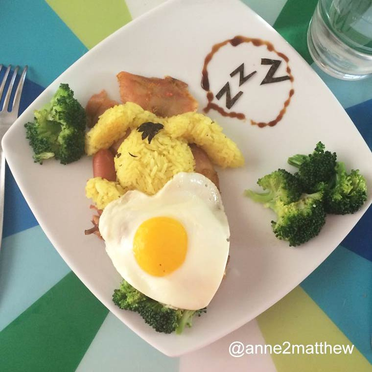 jgalere.com-Anne-Widya-food-instagram-6