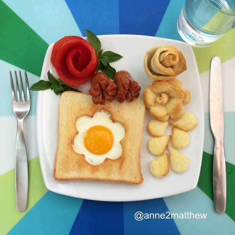 jgalere.com-Anne-Widya-food-instagram-9