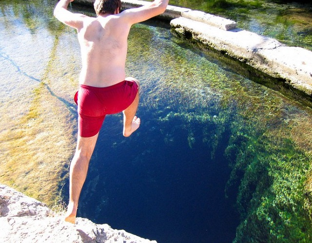 jacobs-well-boys, Texas (3)