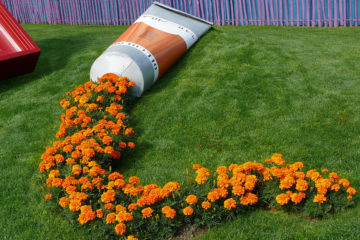 spilled-flowers-garden-ideas-1__880